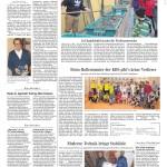 20151029_Ipf-_und_Jagstzeitung, Seite 18