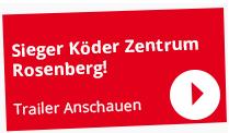 RZ_Webseite_Koeder_Relaunch2